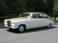 gold_ivory_daimler_limousine_gal_1