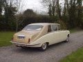 gold_ivory_daimler_limousine_gal_2
