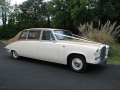 gold_ivory_daimler_limousine_gal_4