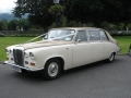gold_ivory_daimler_limousine_gal_5