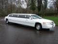 lincoln_limousine_gal_2