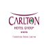 Carlton Hotel Tralee (formerly Fels Point Hotel)